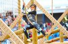 Le Guide du CrossFitter pour les Courses d'obstacles (Partie 2)