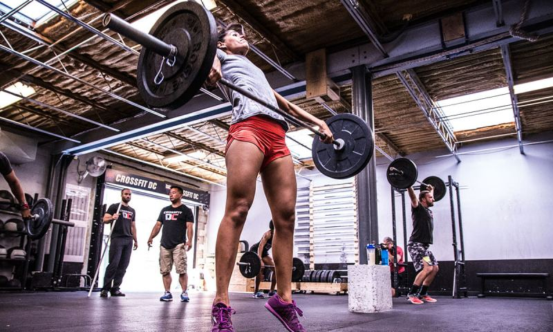 La nutrition pour les athlètes : le guide essentiel des protéines (Partie 1)