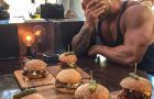 Utilisez les Cheat Meals À Votre Avantage