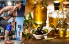 7 sources de graisses saines à inclure dans votre alimentation