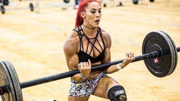 À quel point serait-on suffisamment fort pour le CrossFit ?