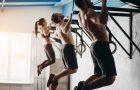 Pourquoi je déteste le CrossFit ®* !!!