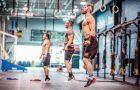 5 Workouts de conditionnement pour améliorer votre capacité de travail !