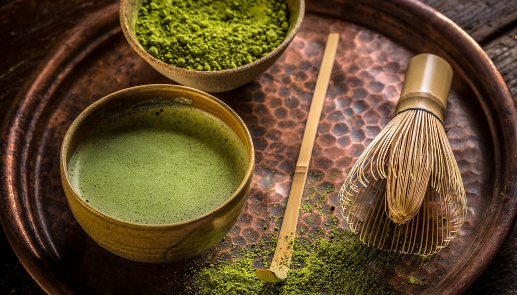 Des compléments naturels qui stimulent votre vigueur, votre endurance et votre système immunitaire