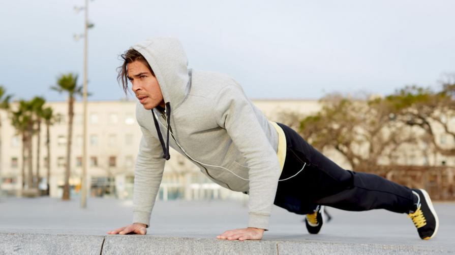 Brûler les graisses et entretenir le muscle grâce au CrossFit et à une bonne alimentation