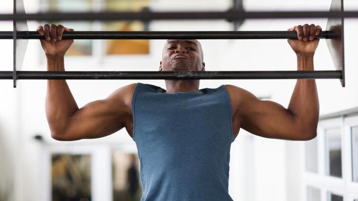 5 exercices accessoires pour compléter l'entraînement des haltérophiles