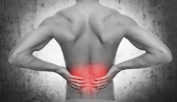 6 conseils pour réduire les douleurs du bas du dos