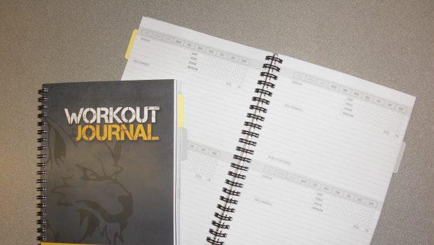 Avez-vous vraiment besoin d'un journal d'entraînement ?