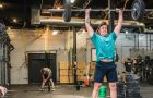 Pourquoi les 9 mouvements fondamentaux sont-ils si importants en CrossFit ®* ?
