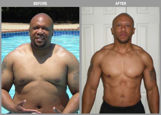 Comment arrêter de perdre du muscle lors d'un régime ?