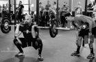 6 Mythes et Tabous sur le CrossFit que vous devriez briser