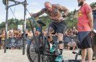 7 WODs à l'Assault Bike pour gagner en puissance !