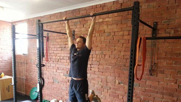 Ne lâchez rien ! 3 Exercices pour renforcer votre Grip !