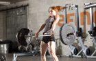 20 citations qui vous aideront à devenir plus fort !