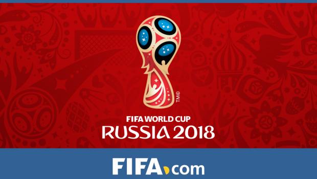 WOD «Coupe du monde Football» DU JOUR : 14.06.2018 !
