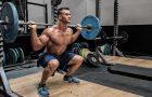 Deux variantes de squat que vous devez absolument essayer !