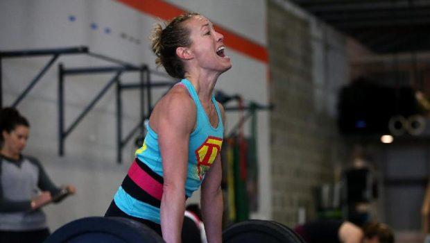 8 façons de compenser l'intensité de votre entraînement pour mieux performer !
