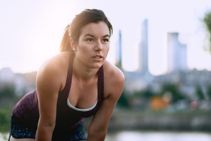5 exercices de respiration pour des performances au top !