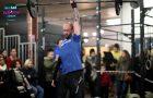 Les 5 principaux avantages de l'activité physique pour les personnes en situation de handicap!