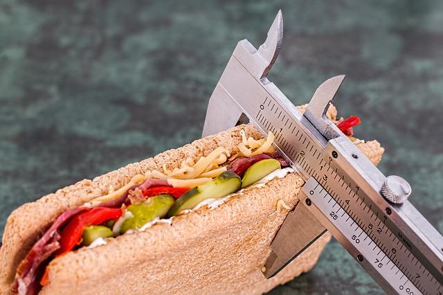 Quatre mythes sur la perte de poids que vous devez cesser de croire!