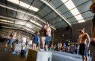 5 conseils pour renforcer votre confiance dans votre box de CrossFit ®*!