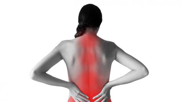 10 minutes d'étirement quotidien pour soulager le mal de dos!