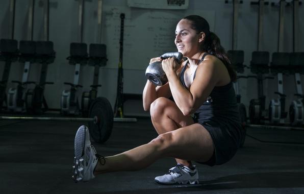 Le CrossFit®* et les problèmes de circulation sanguine des jambes !