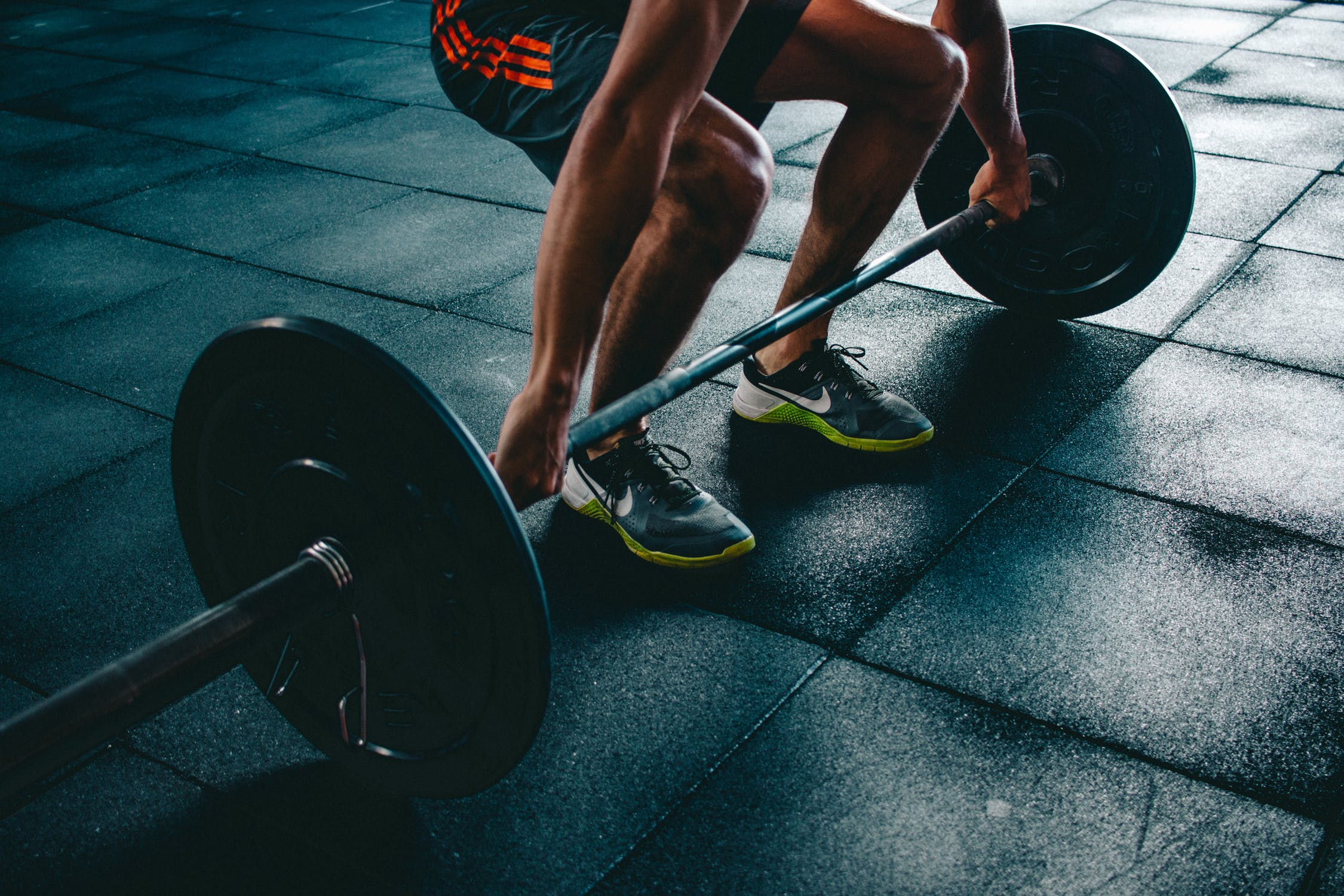 Les compléments alimentaires adaptés à notre sport