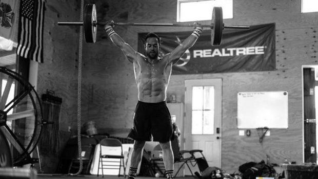 Rich Froning est-il le plus grand athlète de tous les temps ?