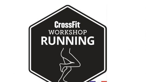 Running Workshop pour quoi, pour qui ?