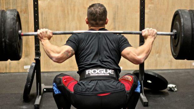 Est-il possible de progresser sans faire de Back Squats ?