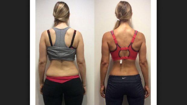Pourquoi la perte de graisses est plus difficile chez les femmes ? (Et comment y remédier)