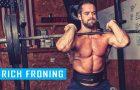 7 conseils nutritionnels pour optimiser le développement musculaire !