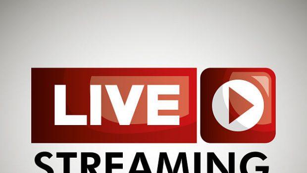 Direct Live ! Regardez l'annonce du WOD 19.4 des CrossFit ®* Open 2019 !