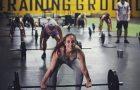 L'alimentation du sportif : les suppléments que vous devez connaître !