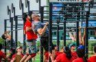 Qualité, quantité et temps : combien devriez-vous vous entraîner ?