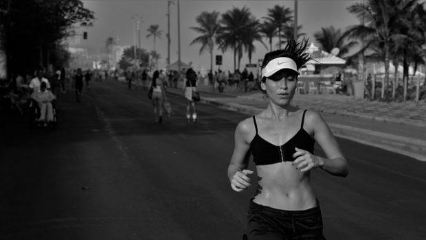 Comment progresser en course à pied (running) ? Les bénéfices de l'entraînement en pente !