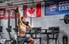 Les plus beaux athlètes CrossFit ®* ! Mai 2019 !