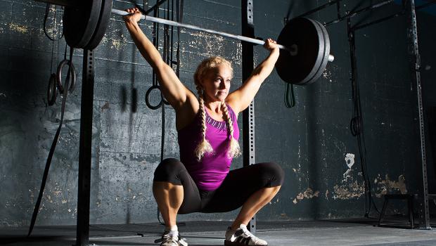 8 exercices pour améliorer la mobilité des épaules !