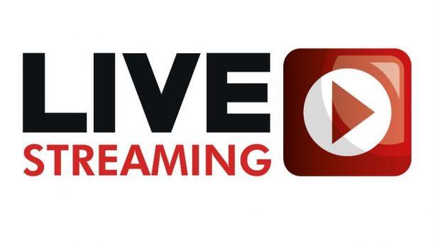 Direct Live ! Regardez l'annonce du WOD 20.2 des CrossFit ®* Open 2020 !