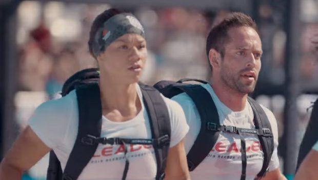 Rich Froning et la Team Mayhem Freedom : les vainqueurs des CrossFit ®* Games 2019 !