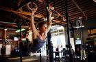 Défi : pouvez-vous effectuer ce Complex Muscle-Up ?