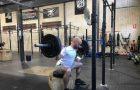5 raisons de faire des squats avec une box !
