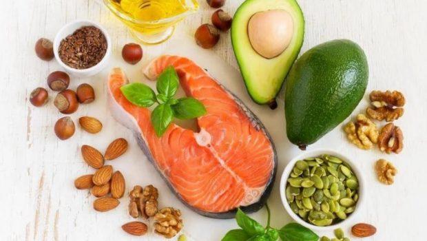 Régime cétogène : 6 conseils pour bien en profiter et perdre du poids !