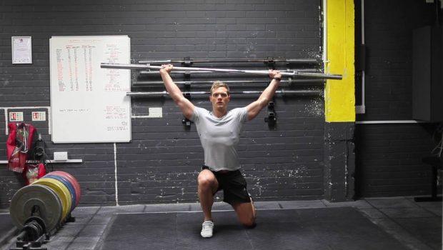 7 exercices pour avoir des jambes plus fortes !