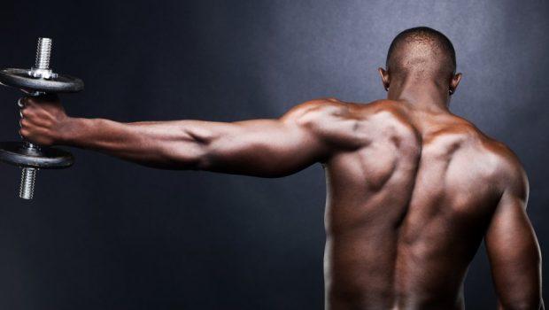 7 exercices pour avoir un dos à toute épreuve !