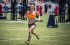 5 des meilleurs WODs d'endurance pour l'entraînement CrossFit ®*!